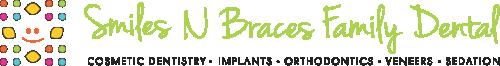 My Dental Practice Website